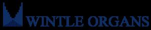 wintle organs logo